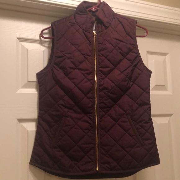 Old Navy Jackets & Blazers - Winter vest